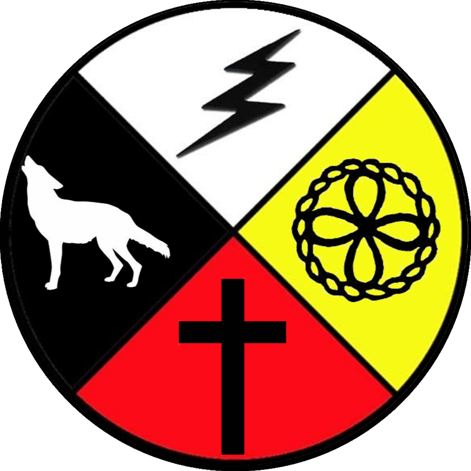 Sons Of Thunder Signal Corps Ministry